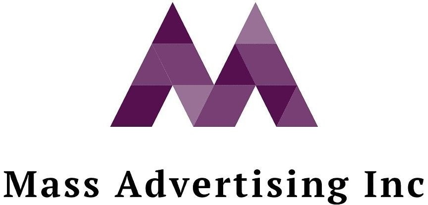 Mass Advertising Inc