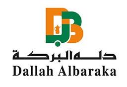 Dallah Albaraka